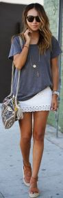 338fashionedit spring outfit 10