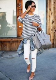 338fashionedit spring outfit