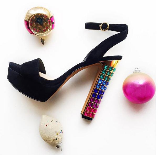 jessica simpson sandal