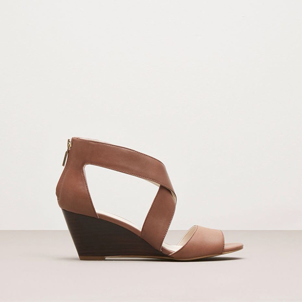 kenneth cole sandal drina
