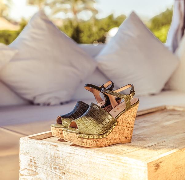 ravel tacoma sandal