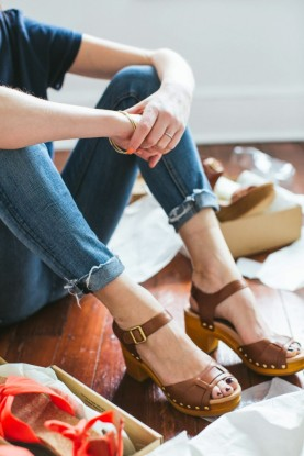 338 fashion edit-ugg janie sandal 2