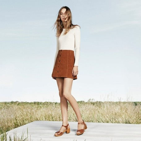 338 fashion edit -ugg janie