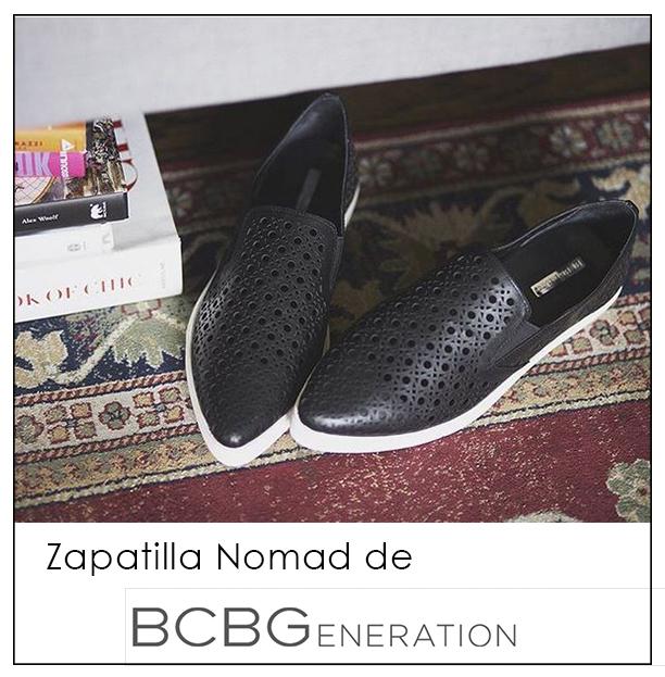 bcbg nomad 338online (2)