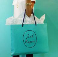 Jack Rogers 338online 6