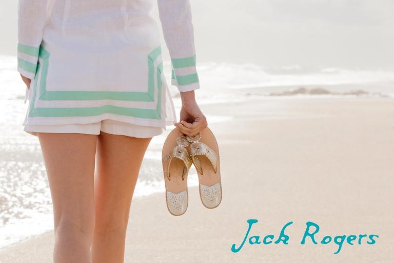 jack rogers 338online