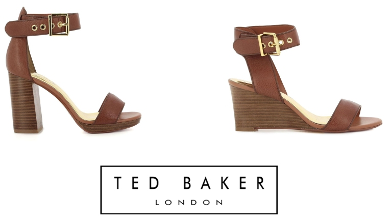 LORNO - TED BAKER - 338ONLINE