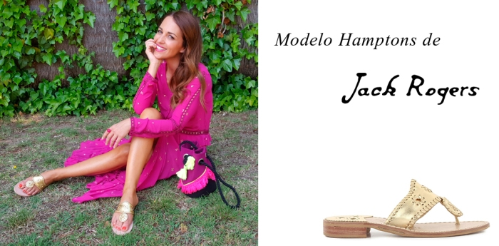 338 fashion edit - jack rogers paula echevarria
