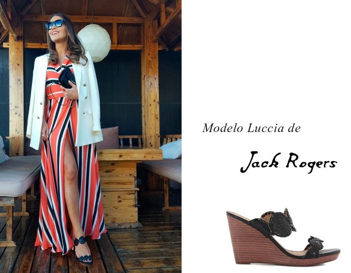 338 fashion edit - paula echevarria jack rogers