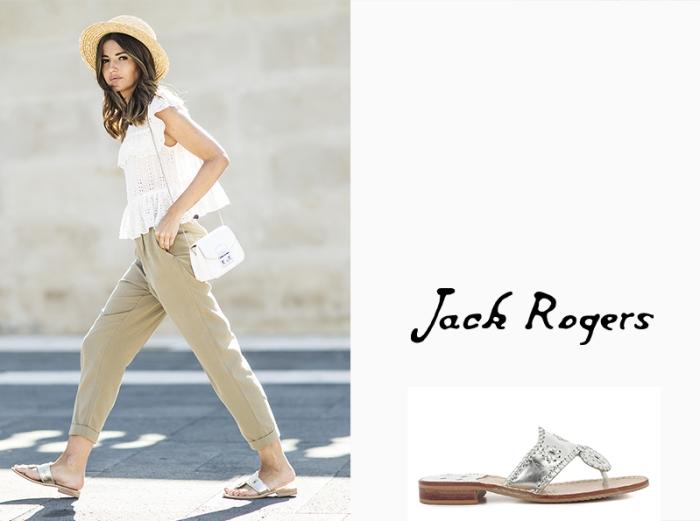 JACK ROGERS -338 FASHIONEDIT.jpg