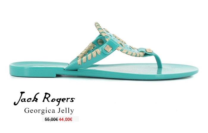 338 fashion edit - jack rogers