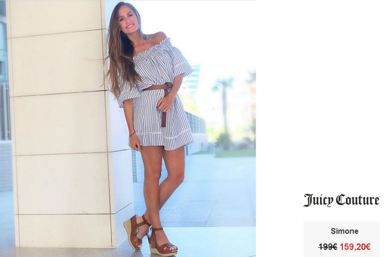 338 fashion edit-juicy couture