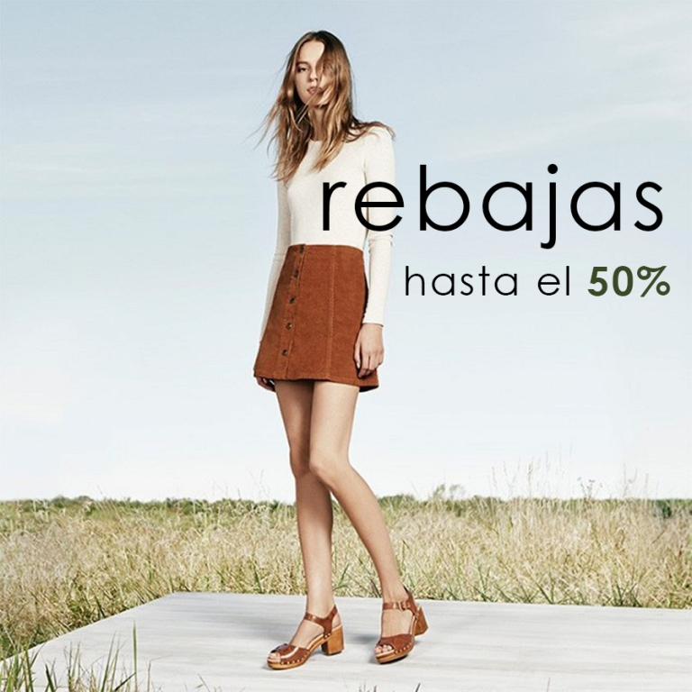 338 fashion edit -rebajas