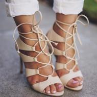 338 fashion edit-sandalia steve madden 3