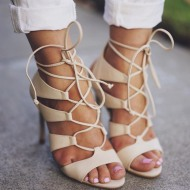 338 fashion edit-sandalia steve madden 3