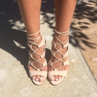 338 fashion edit-sandalia steve madden 4