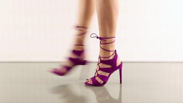 338 fashion edit-sandalia steve madden 6