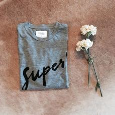 338 fashion edit - sincerely jules 4