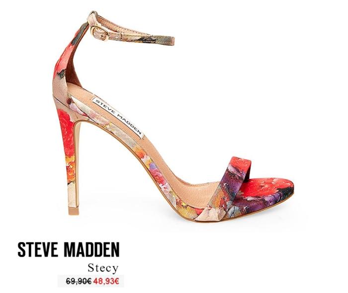 338 fashion edit - steve madden stecy