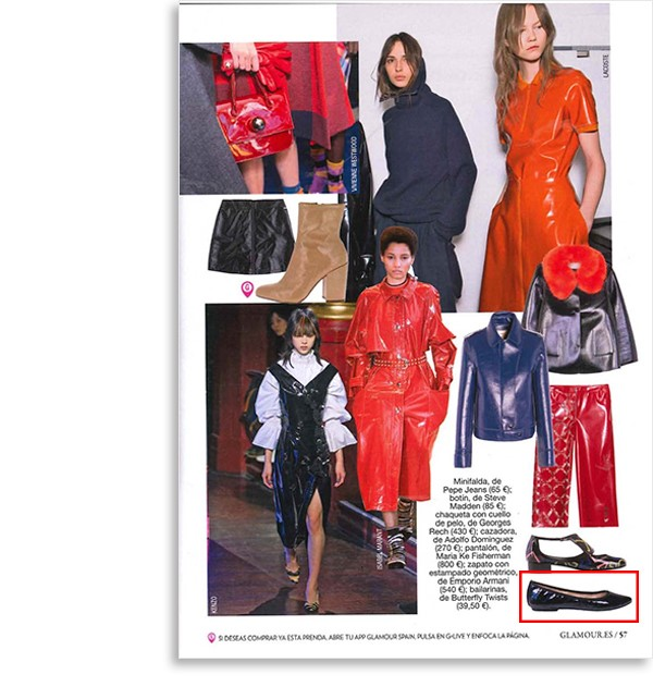 butterfly-twists-glamour-septiembre