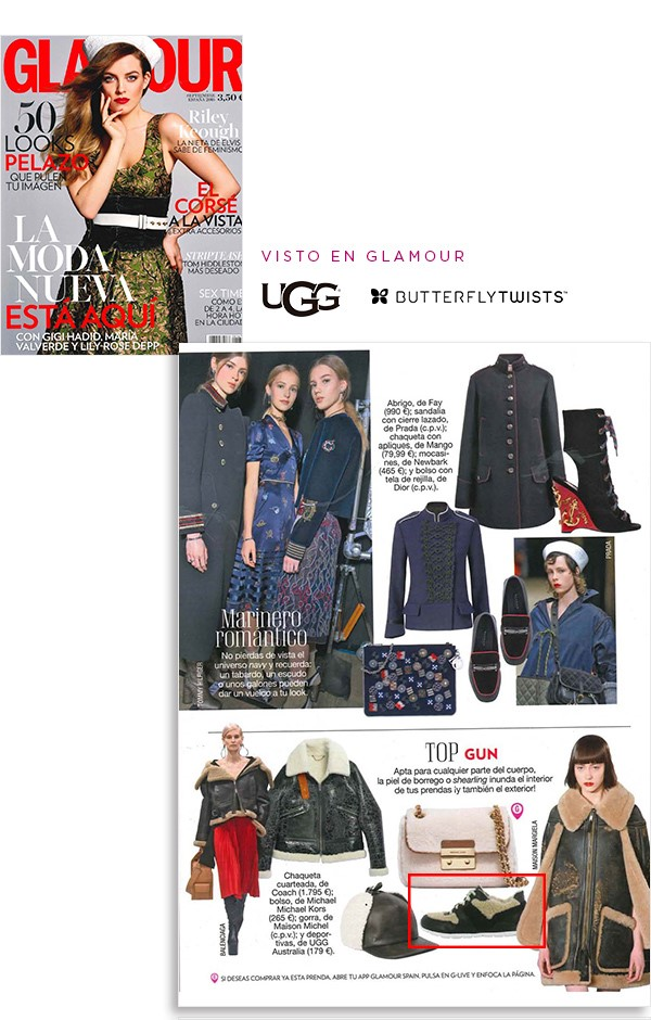 ugg-butterfly-twists-glamour-septiembre