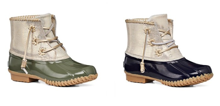 338-fashion-edit-jack-rogers-botas-agua-2