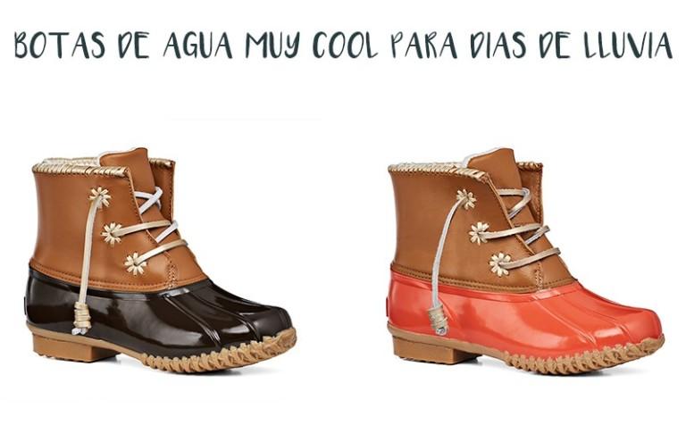 338-fashion-edit-jack-rogers-botas-agua