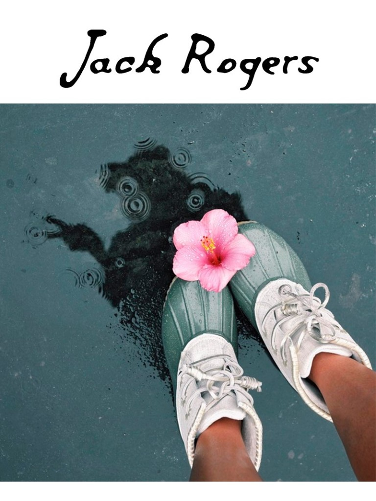 338-fashion-edit-jack-rogers
