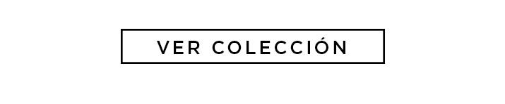 ver-coleccion