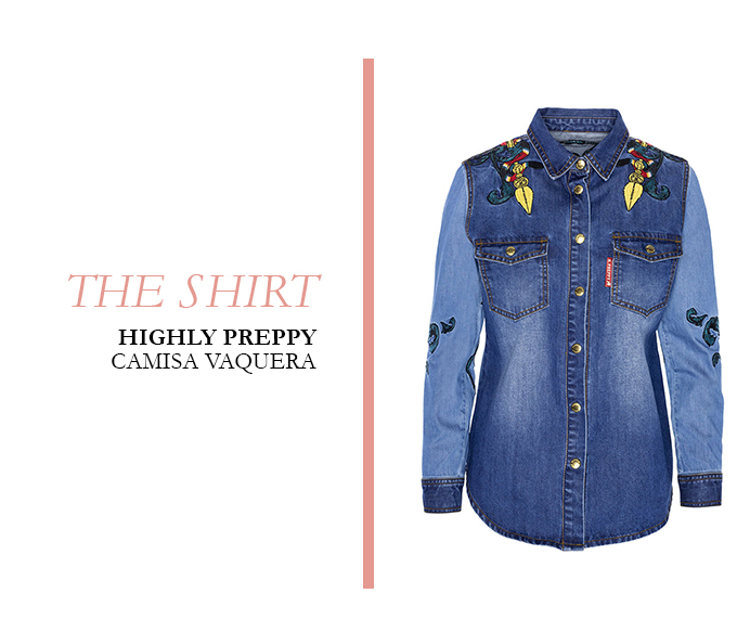 highly-preppy-camisa-vaquera