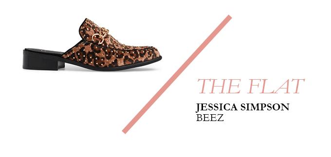 jessica-simpson-beez
