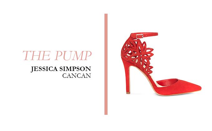 jessica-simpson-cancan