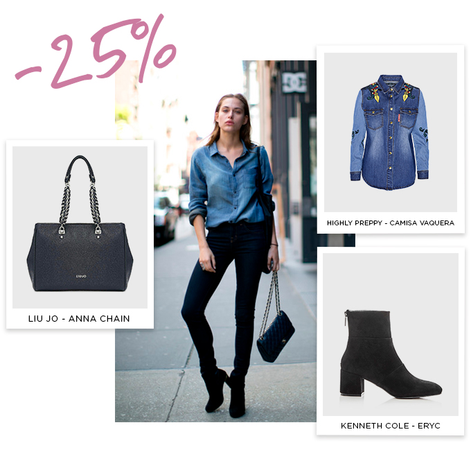 338-PM-LOOK-DENIM