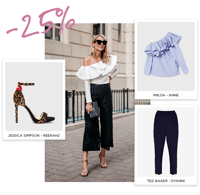 338-PM-LOOK-OFF-SHOULDER