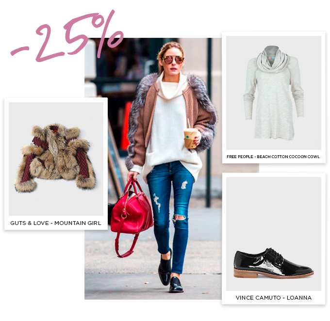 338-PM-LOOK-OLIVIA-PALERMO