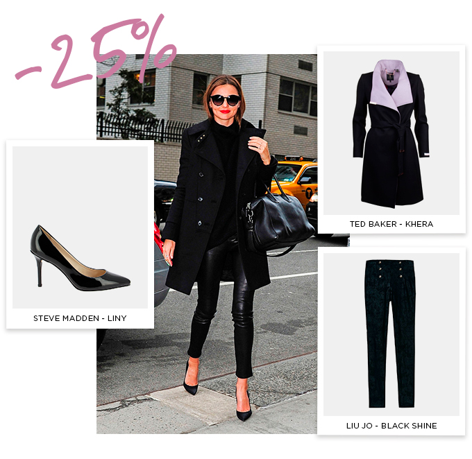 338-PM-LOOK-TOTAL-BLACK