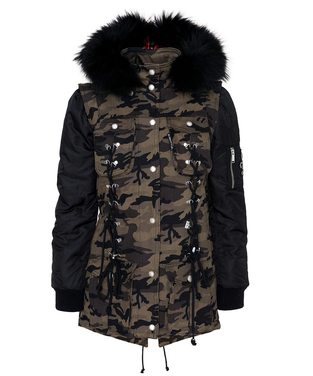 Tu Edit Invierno 338 Las Rebajas Fashion Prepara – Con R34LA5j