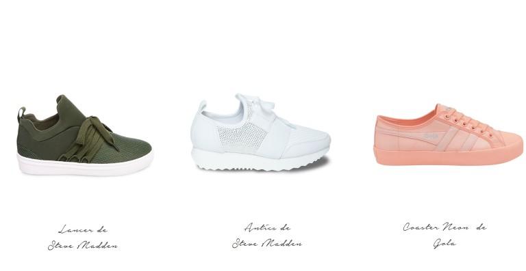 sneakers sel1